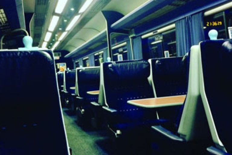 train-seats_NB-op