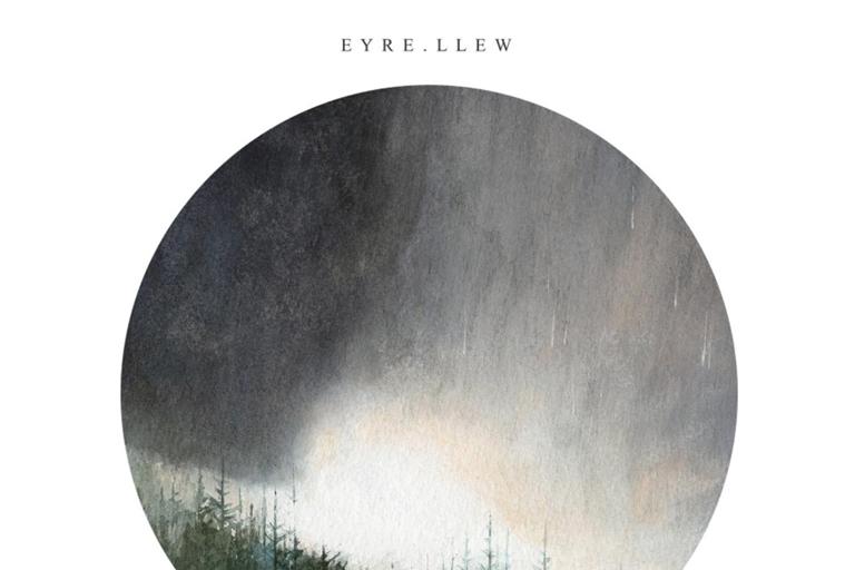Eyre Llew