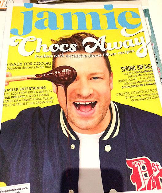 STENCIL-JamieOliver-CoverChocolate-mid