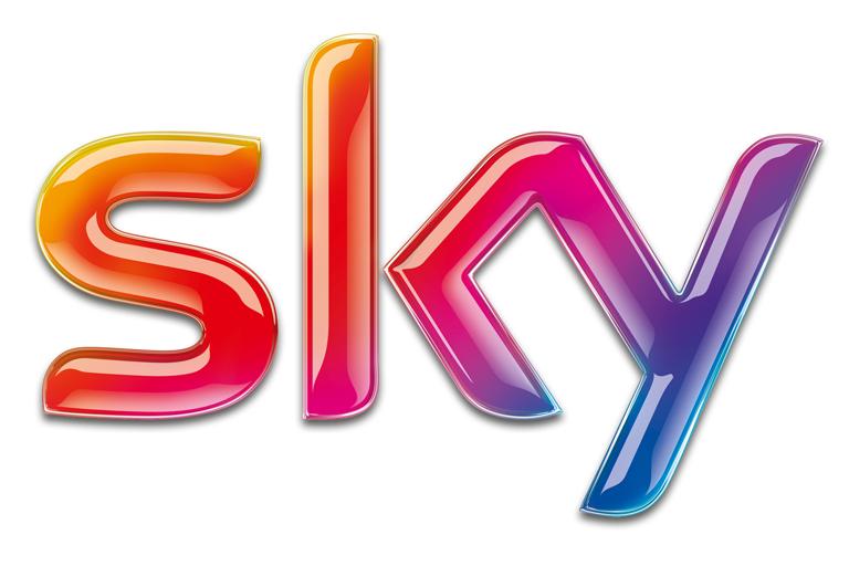 notebk-Sky_Logo