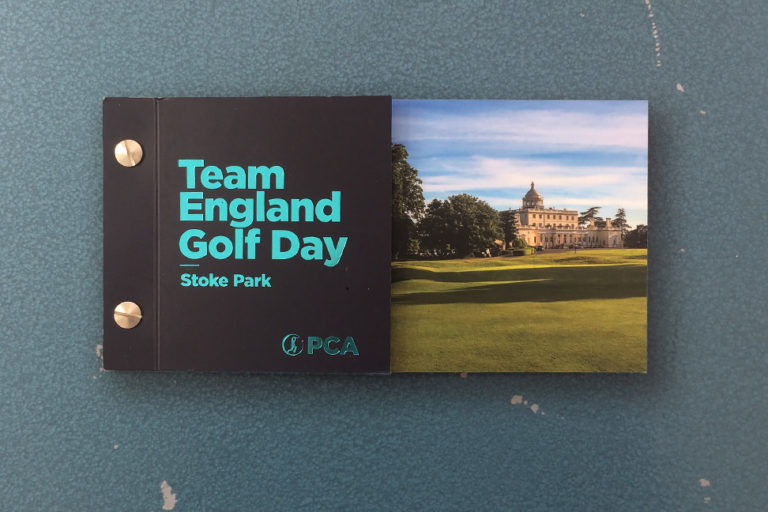 PCa Golf Booklet_BLUE