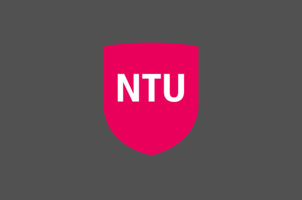 ntu-shield