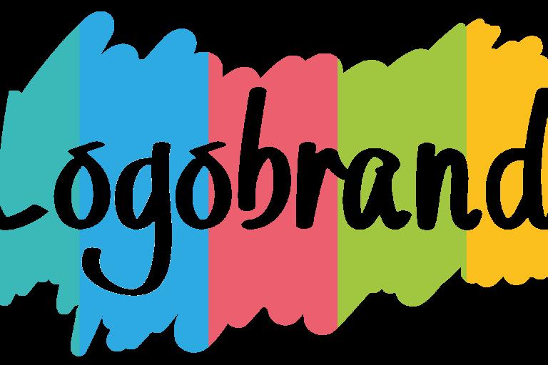 11748_Logobrand_RAINBOW logo